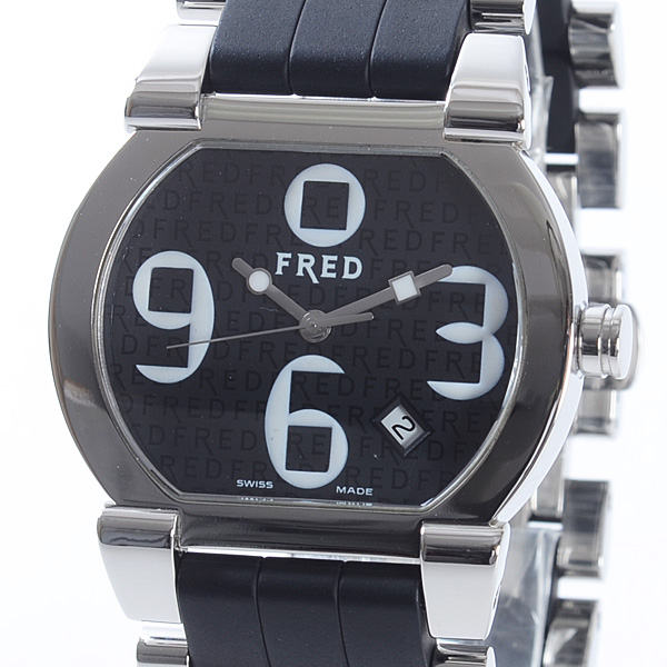 フレッド FRED MOVE 1 FD014110 中古A品