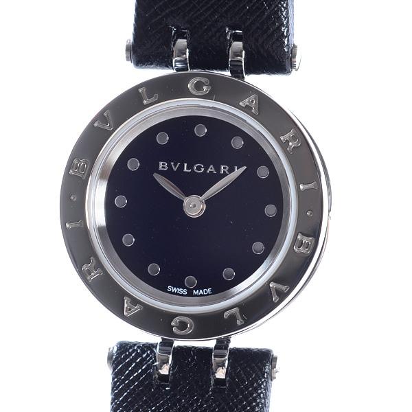 ブルガリ BVLGARI B-ZERO1 BZ23S 中古A品