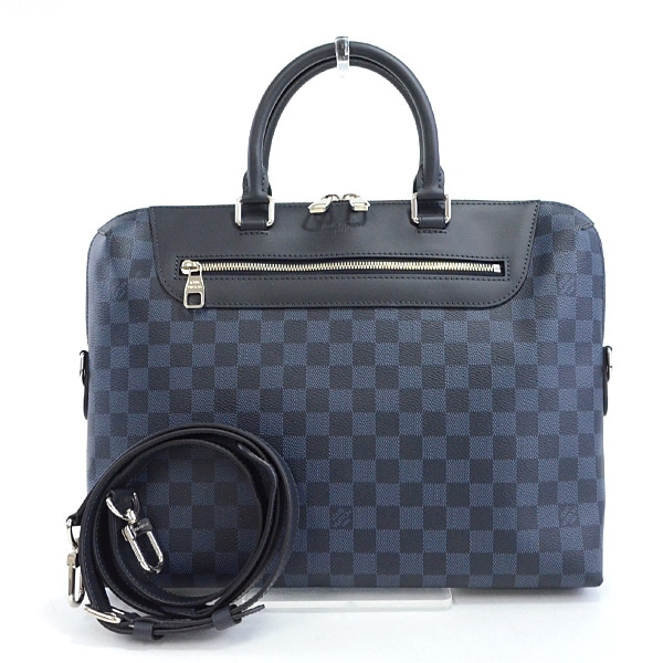 ルイヴィトン LOUISVUITTON PDJNM N41589 中古A品
