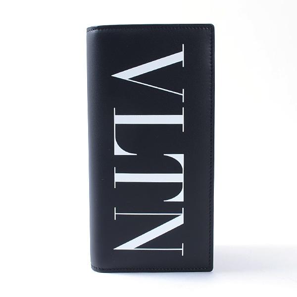 ヴァレンチノ VALENTINO 長財布 RY2P0678 未使用品