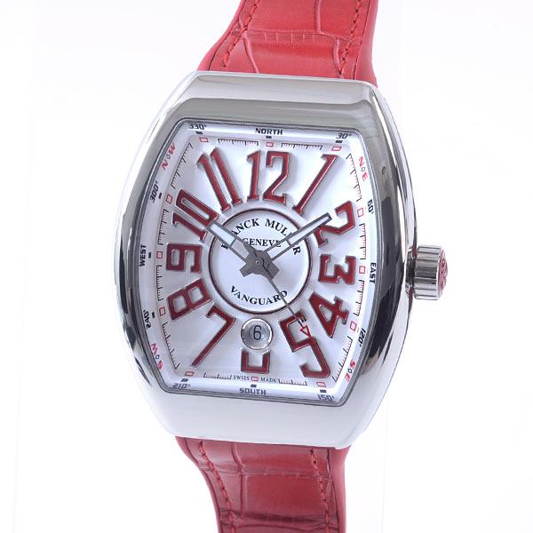low priced 01152 c8dcb ブランド時計 / フランクミュラー /検索結果   ロレックス ...