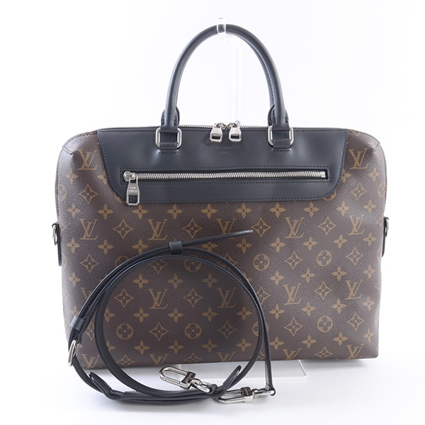 ルイヴィトン LOUISVUITTON PDJ NM M54019 中古A品