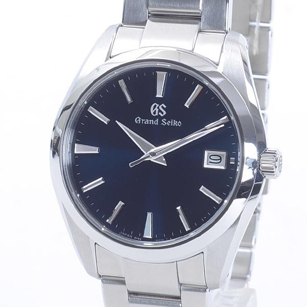 グランドセイコー 腕時計 SBGV225 中古A品