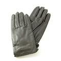 エンポリオアルマーニ Emporio Armani 手袋 624136-5A200 未使用品
