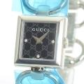グッチ GUCCI トルナヴォーニ YA120516 新品