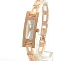グッチ GUCCI レディース腕時計 YA039548 新品