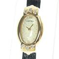 �J���e�B�G Cartier �x�j�����[�� WB504231 ����A�i