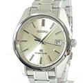 グランドセイコー メンズ腕時計 SBGV005 中古A品
