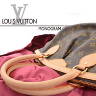 ���C���B�g���@LOUIS�@VUITTON
