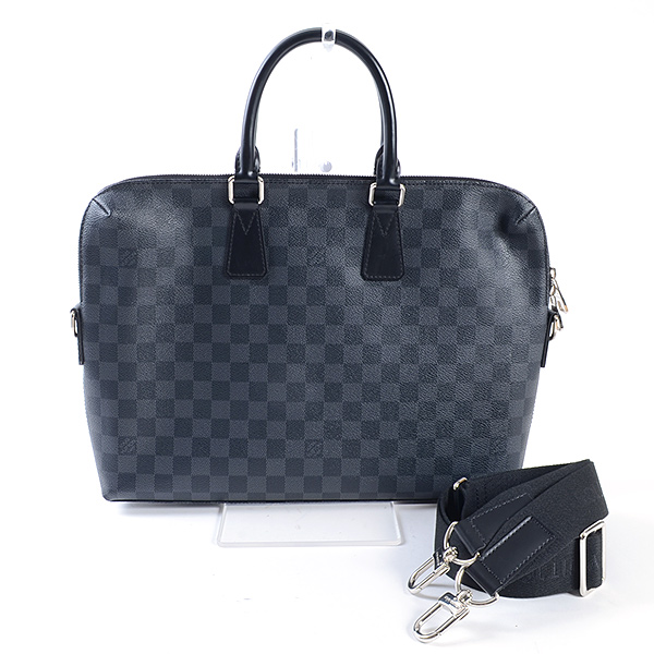 ルイヴィトン LOUISVUITTON PDJ N48224