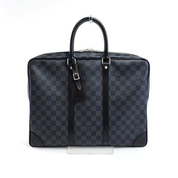 ルイヴィトン LOUISVUITTON PDV N41125