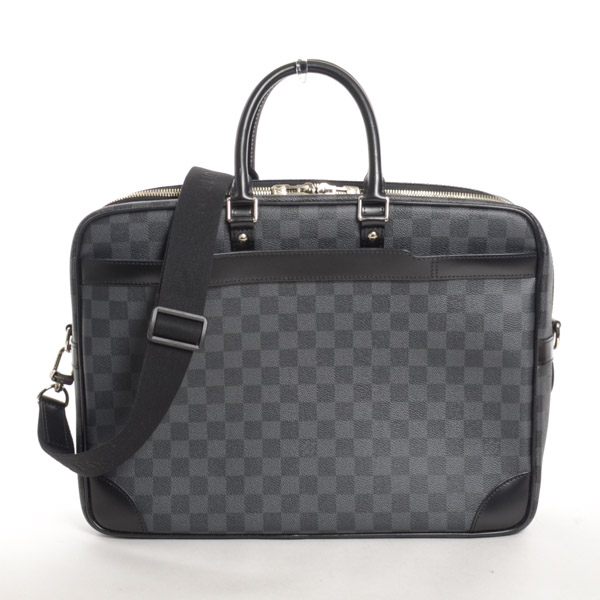 ルイヴィトン LOUISVUITTON PDV N41123