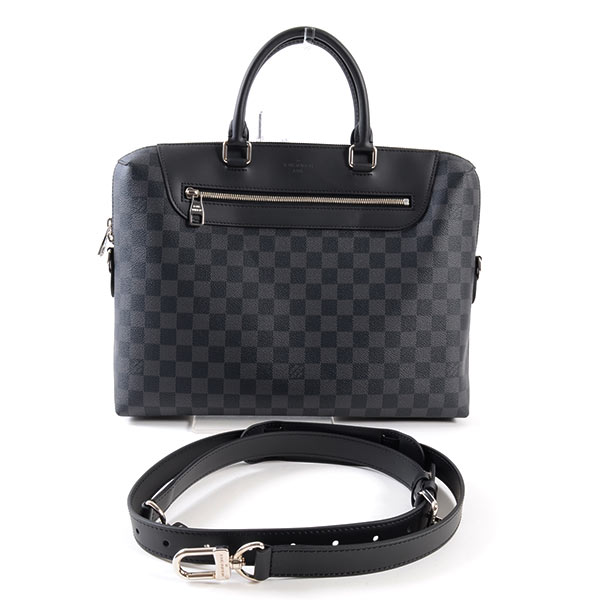 ルイヴィトン LOUISVUITTON PDJ NM N48260