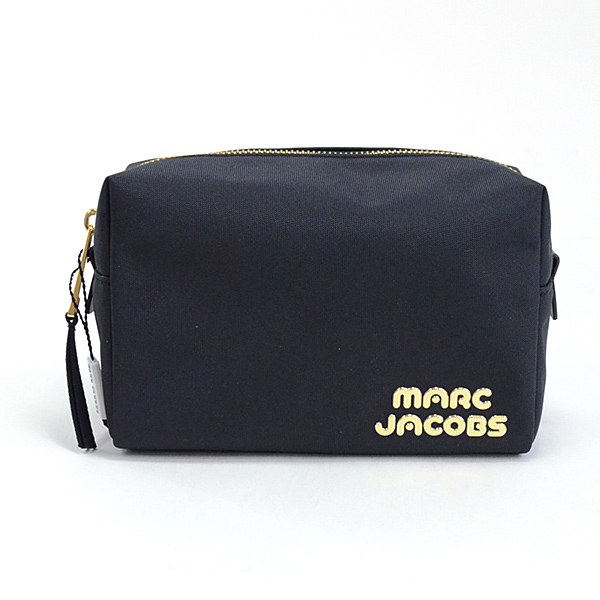 マークジェイコブス MARC JACOBS ポーチ M0014272 未使用品