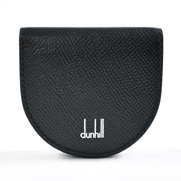 ダンヒル dunhill コインケース DU18F2010CA001R 未使用品