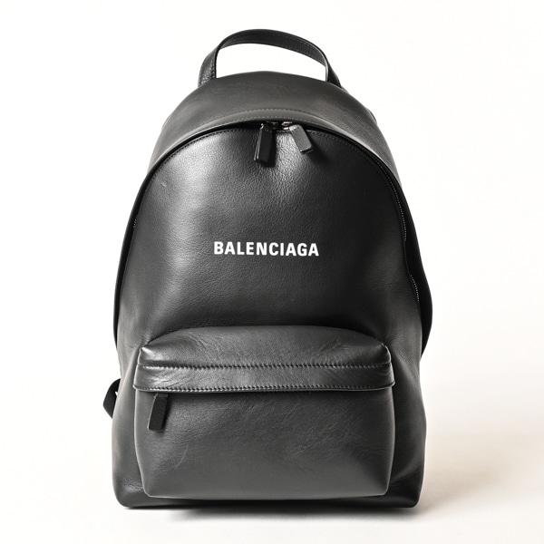 バレンシアガ BALENCIAGA エブリデイバックパック 552379 未使用品