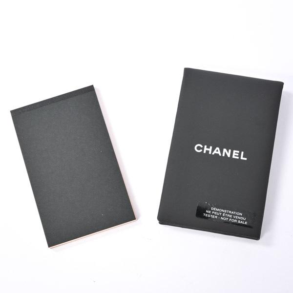 シャネル CHANEL ミラー 未使用品