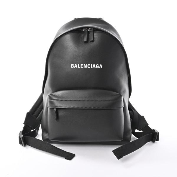 バレンシアガ BALENCIAGA エブリデイバックパックS 552379 未使用品