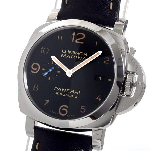 パネライ PANERAI ルミノール1950 3デイズ PAM01359 新品