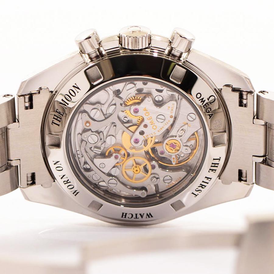 30万円以下時計特集